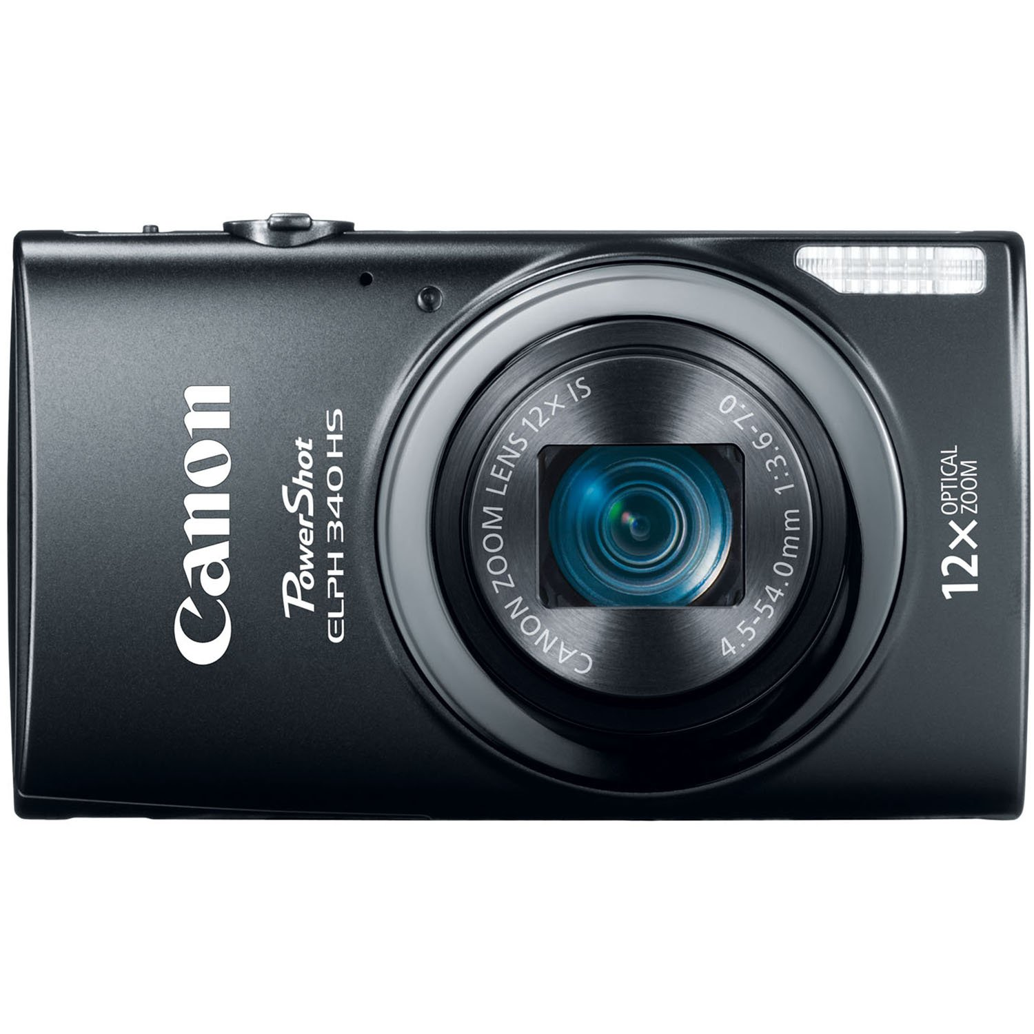 canon vlog camera