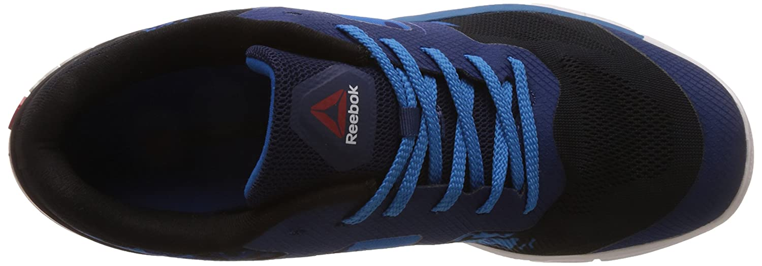 171335a5c1e28e Reebok Men s Run Sierra Running Shoes  Buy Online at Low Prices in India -  Amazon.in