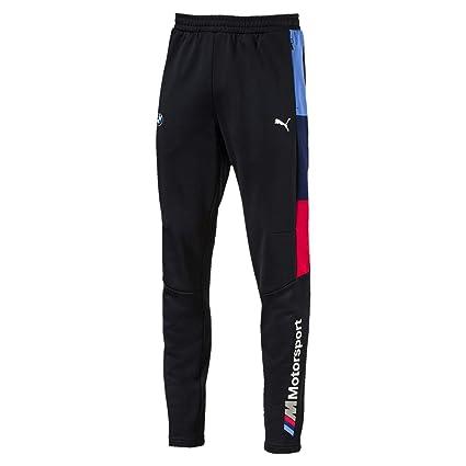Puma Pantalon de survêtement BMW Motorsport T7 pour Homme