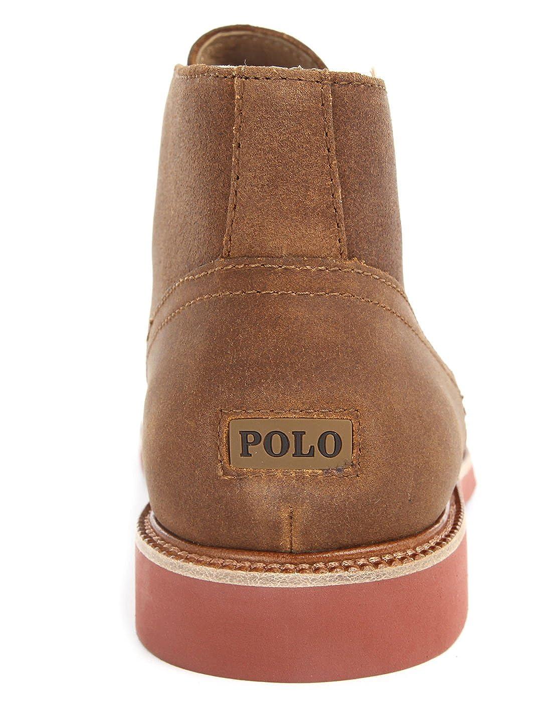 Polo Herren Ralph Lauren , Herren Polo Stiefel 7ca193
