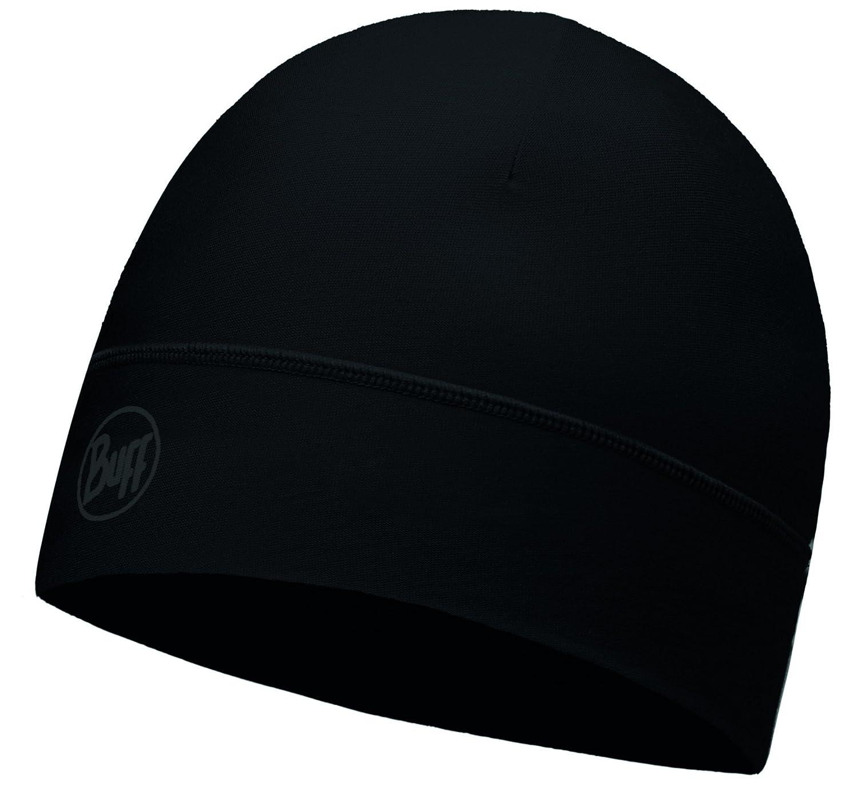 Cappello Uomo Buff Microfiber 1 Layer