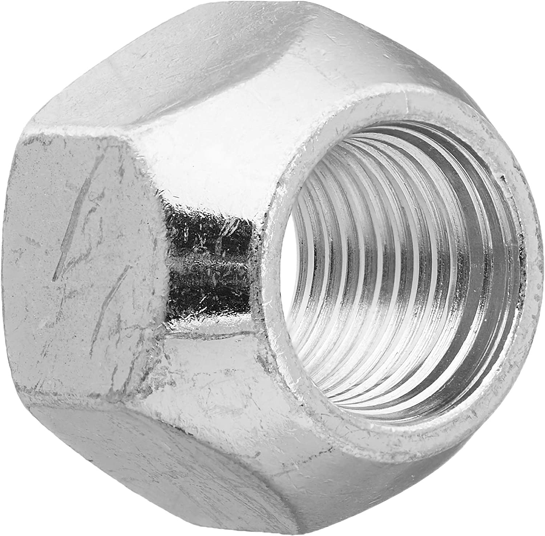 Dorman 13//16 Hex and 5//8 Long Wheel Nut 611-016.1