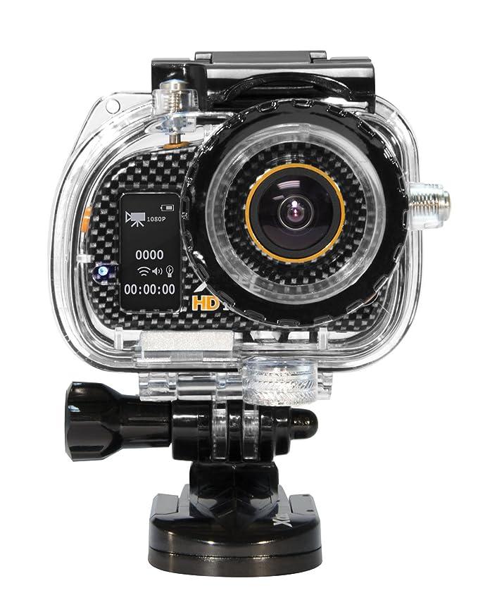 Amazon.com: SpyPoint Xcel 5 MP HD 1080P Sport Edition Gran ...