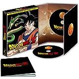 Dragon Ball Z: Battle Of Gods - Edición Extendida Coleccionista [Blu-ray]