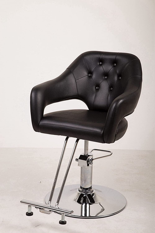 Danyel Beauty For Hair Stylist Professional Salon Spa Equipment