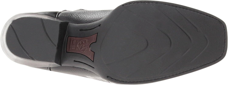 Ariat Western - Herrenlegende Phoenix Western Western Ariat Schuhe 069a37