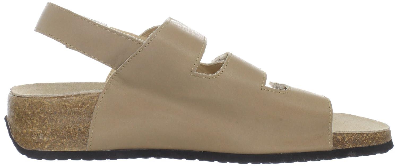 Haflinger Womens Olivia Slipper Shoes