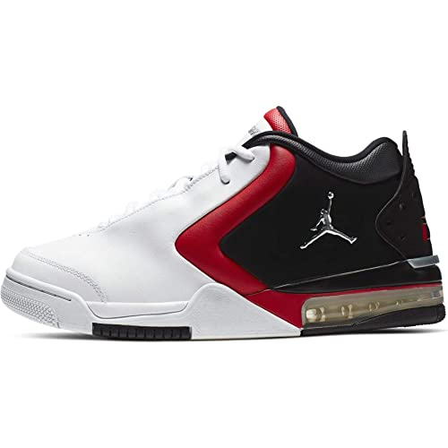 nike jordan scarpe uomo