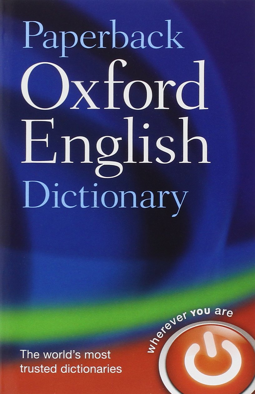 Oxford english dictionary amazon co uk oxford dictionaries 9780199640942 books
