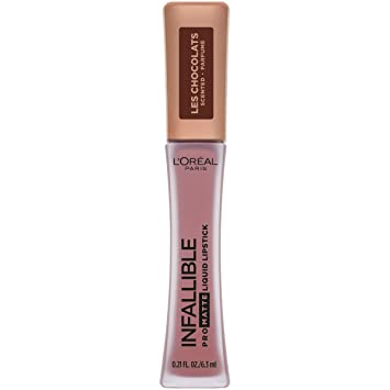 L'Oréal Canada Coupons & Promo Codes