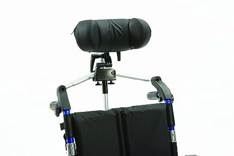 Drive Medical - Reposacabezas universal para silla de ruedas