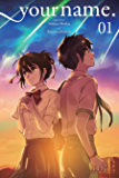 your name. Vol. 1