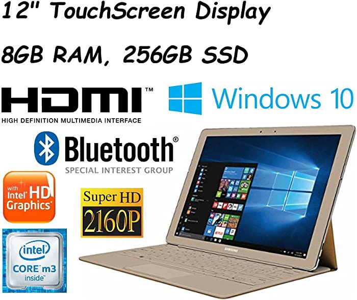 Top 10 Laptop Touch Pad Cover