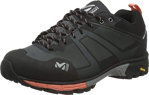 MILLET Women's Trail Walking Shoe