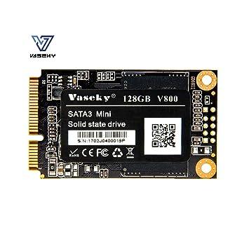 Amazon.com: Helloland SSD - Unidad de estado sólido interna ...