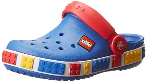 Image result for lego crocs