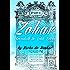 The Zohar: Bereshith to Lekh Lekha