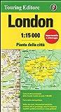 Londra 1:15 000