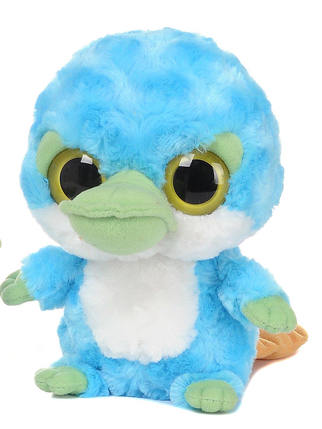 e99e3f0cdff Yoohoo   Friends Platypus 5inch  Amazon.co.uk  Toys   Games