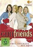 GIRL friends - Die komplette siebte Staffel [3 DVDs]