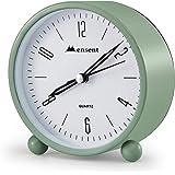 Amazon Com Ikea Alarm Clock Black Home Amp Kitchen
