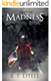 Land of Madness (The Drendil Saga Book 1)
