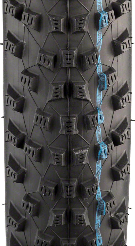 Schwalbe Fahrrad Reifen Rocket Ron EVO Addix SG // Alle Größen