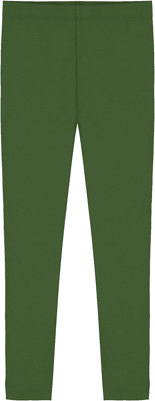 Bungee Cord Control Tights Size 3 Women Simply Vera Wang Nylon Blend Green