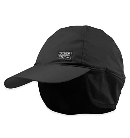 Amazon.com   Outdoor Research Boiler Cap   Sports   Outdoors 4190803c7f2c
