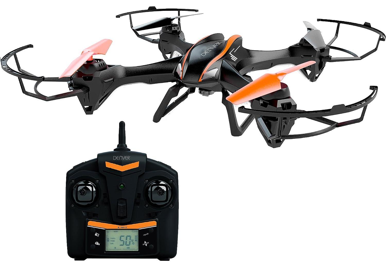 Denver 19140010 – Drone, Veicolo