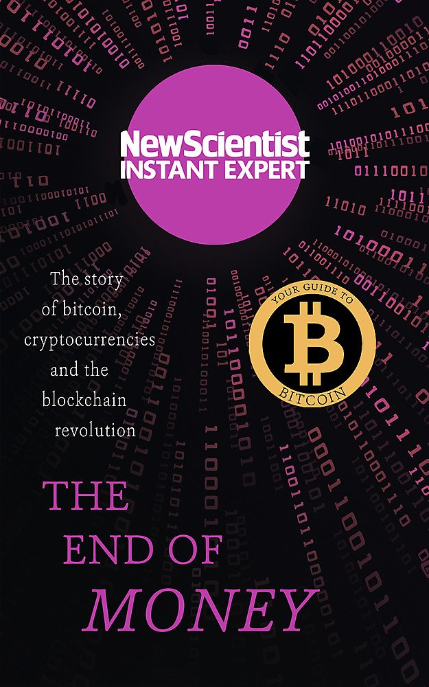 dice money cryptocurrency