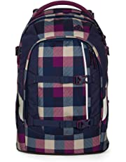 Satch Blue Bytes Kinder-Rucksack, 45 cm