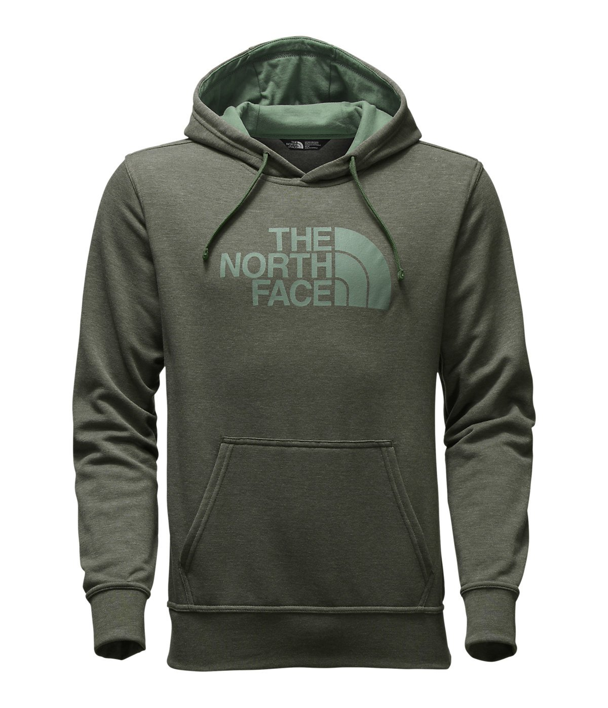 The Green North Heather/Duck Face ABIS_SPORTS メンズ B01IUOFTDA Ivy XX-Large|Climbing Ivy Green Dark Heather/Duck Green Climbing Ivy Green Dark Heather/Duck Green XX-Large, ATI.Shop:55e0c0ea --- jpworks.be