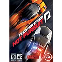 Deals on Need For Speed: Hot Pursuit for PC