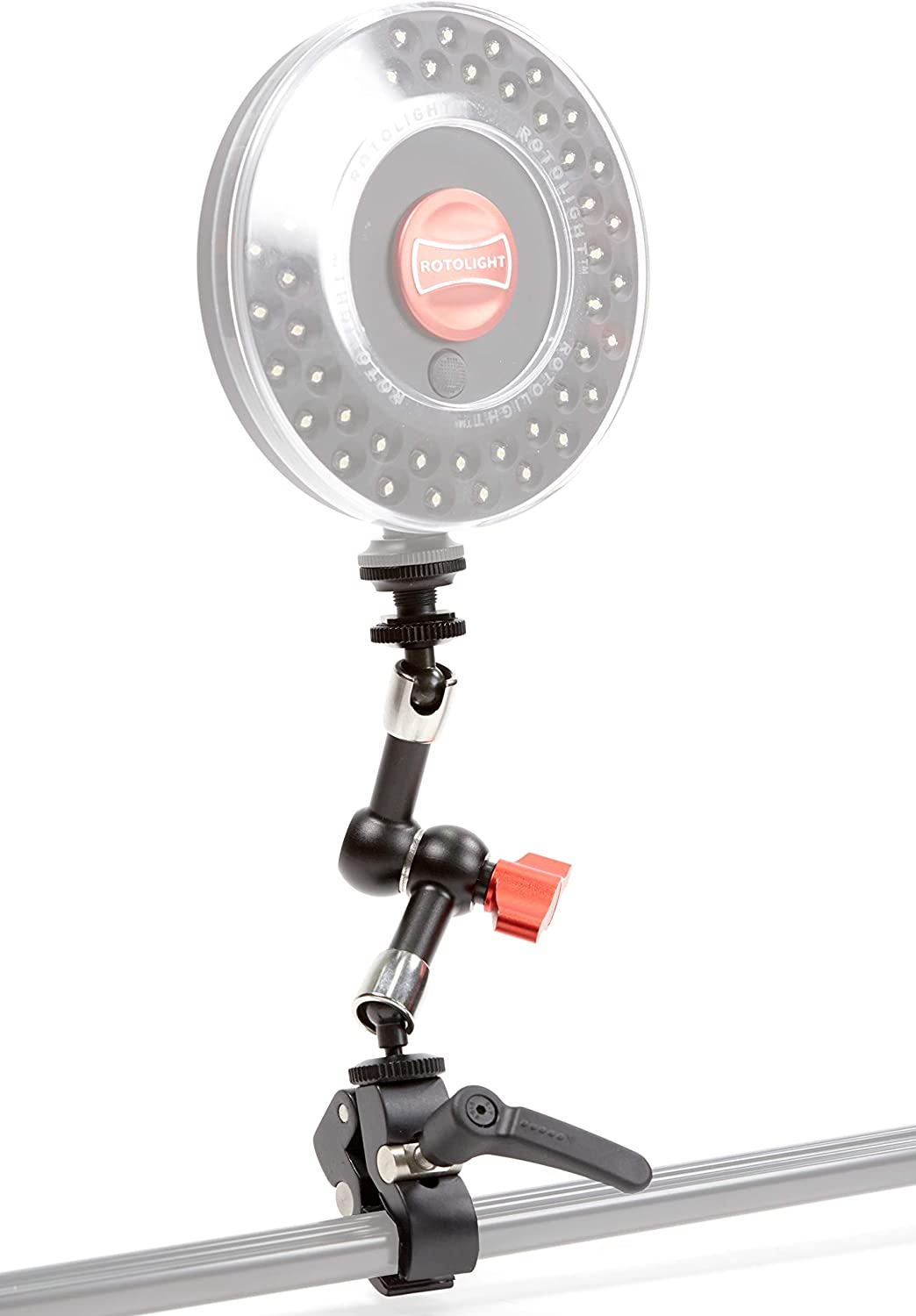 Rotolight 6 inch Articulated Magic Arm for NEO and NEO 2