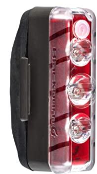 Blackburn Dayblazer 65 Bike Lights