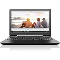 Lenovo IdeaPad 700 17.3