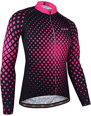 HESANYU EU Sports de Plein air Jersey Manches Courtes Cyclisme Moto Costume en Jersey