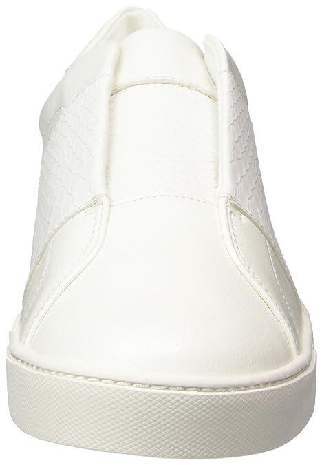 PirasaSneakers Sacs Aldo Et Basses FemmeChaussures Jcu3l1TFK