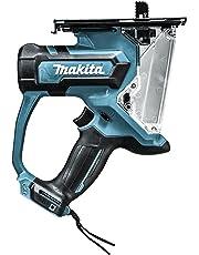 Makita SD100DZ 12V MAX CXT Drywall Cutter