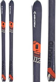 Amazoncom Alpina Sports Discovery Back Off Nordic Touring - Alpina discovery skis
