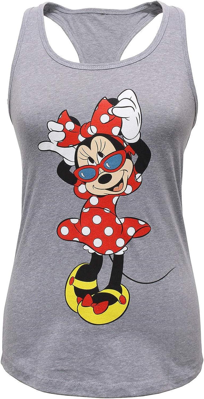 Disney Vacation Tank Top Disney Women/'s Tank Top Minnie Tank Top Disney Tank Top Disney Designer Tank Top Minnie Designer Tank Top