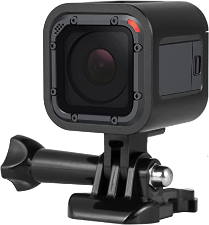 PULUZ Floaty Custodia Cover con Backdoor per GoPro HERO 7//6//5