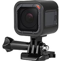 Rhodesy Aluminumlegierung Schützende Gehäuse Rahmen für GoPro Hero 5 Session Hero 4 Session Kamera