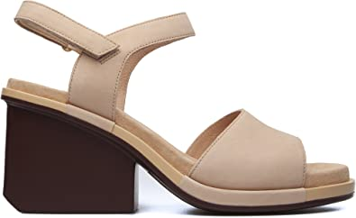 Cheap Best Prices Camper Ivy Sandals women 100% Guaranteed Quality For Sale Free Shipping Quality Original BZFEE4Z