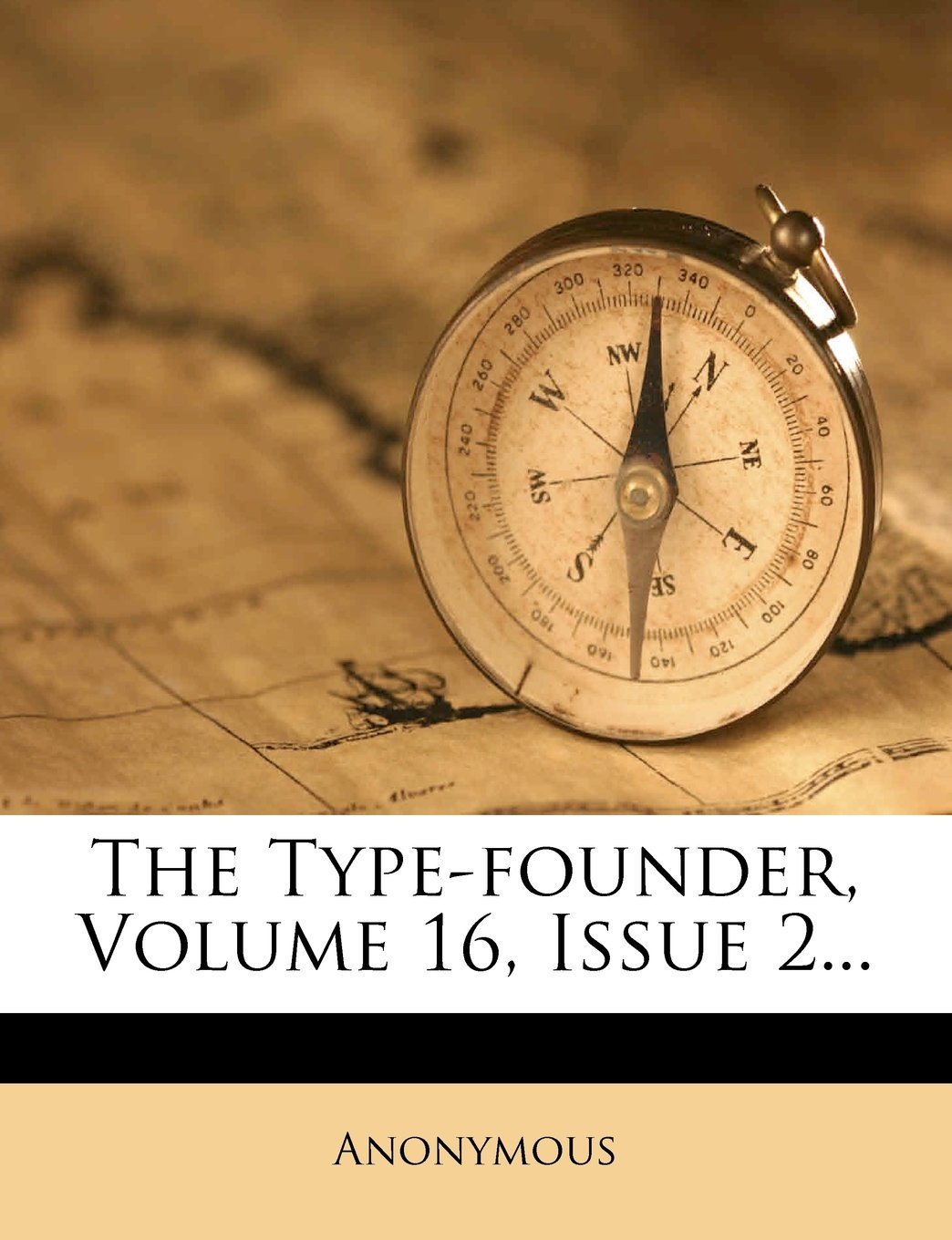 Download The Type-founder, Volume 16, Issue 2... pdf