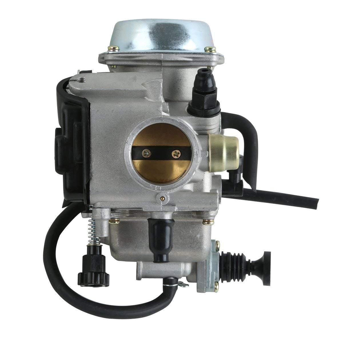 Carburetor FIT HONDA TRX300 300 FOURTRAX 1989 1990 1991 1992 1993 1994 1995 CARB