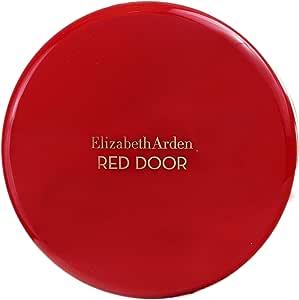 Elizabeth Arden Red Door Perfumed Body Powder