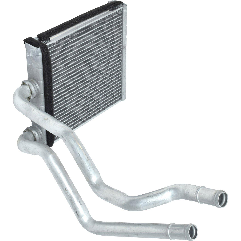 Universal Air Conditioner HT 2024C HVAC Heater Core