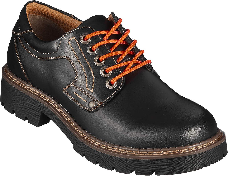 21 couleurs durable longueurs 60-130 cm chaussures de sport Di Ficchiano/© Qualit/é-Lacets ronds,Lacets pour chaussures en cuir /ø 3 mm